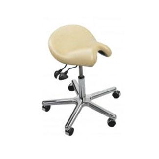 Saddle Chair Dental Modern Design Tattoo Chair Saddle